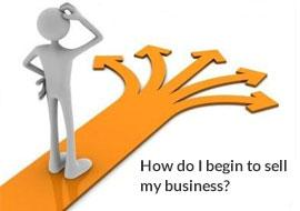 Business Sellers <span>FAQ's</span>